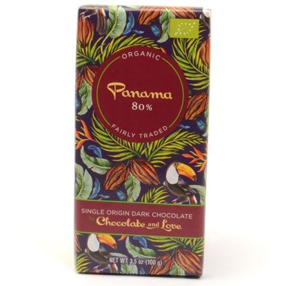 Chocolate and Love - Panama 80 liten.jpg