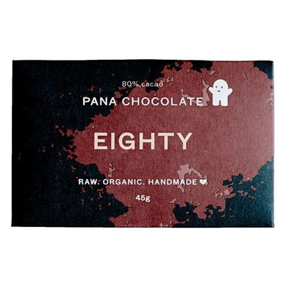PanaChocolate_Eighty_Hires liten.jpg