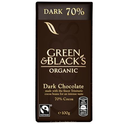 green-_-black_s-dark-70_-bar-100g_2_liten.jpg