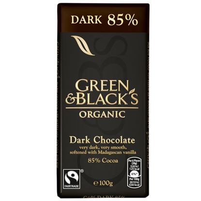green-_-black_s-dark-85_-bar-100g_1_liten.jpg